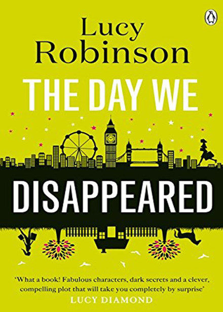 the-day-we-disappeared