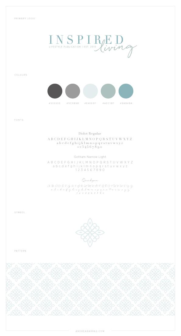 Inspired-Living-Style-Sheet