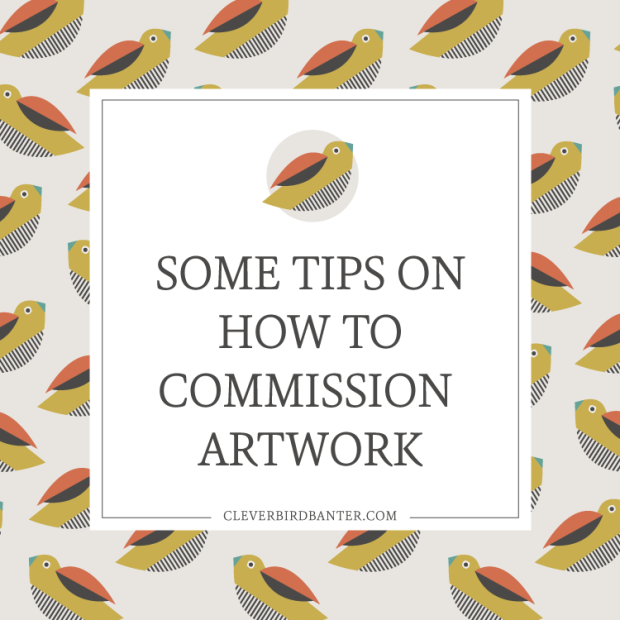 cleverbirdbanter-how-to-commission-art