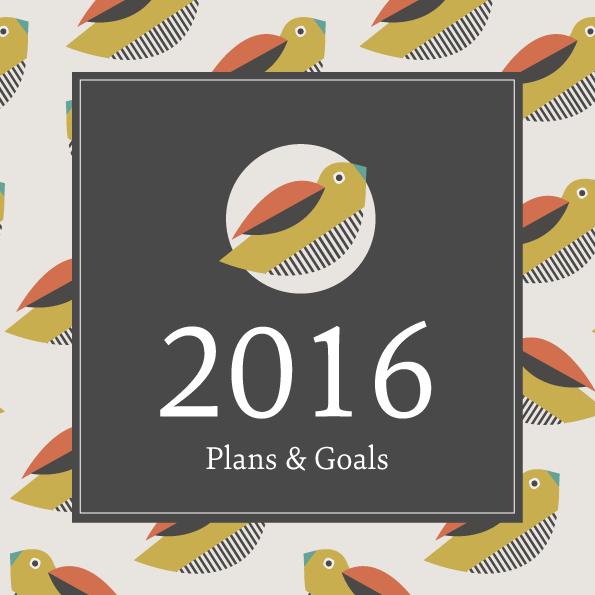 2016-CleverBirdBanter