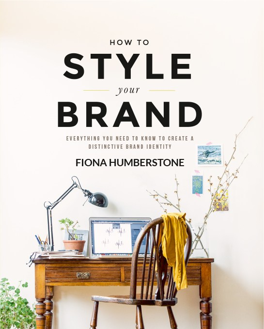 how-to-style-your-brand-fiona-humberstone.MAIN_