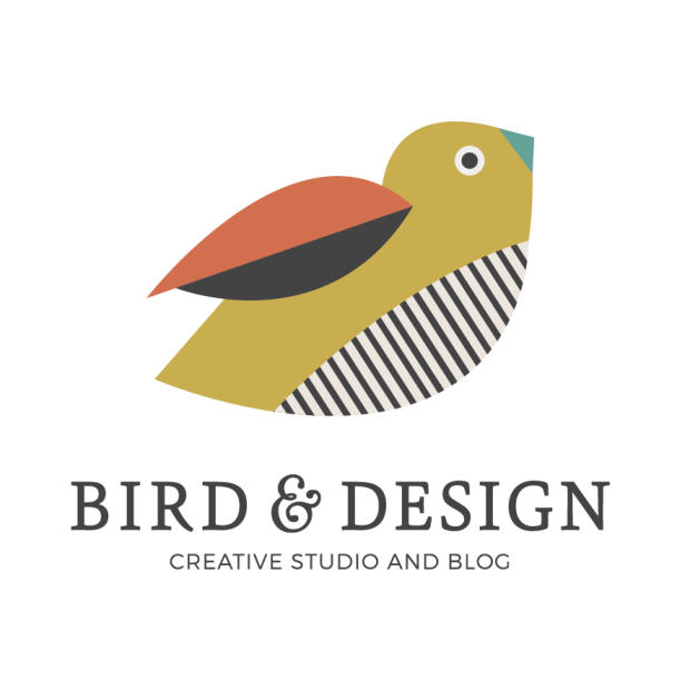 Bird & Design logo_FINAL